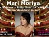 Mari Moriya  singt Ms Schlesen an der Opera Vlaanderen