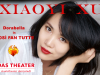 Xiaoyi Xu joins ensemble of the Staatstheater Darmstadt