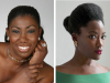 Hope Briggs & Christin-Marie Hill make their debuts with the Mississippi Symphony Orchestra
