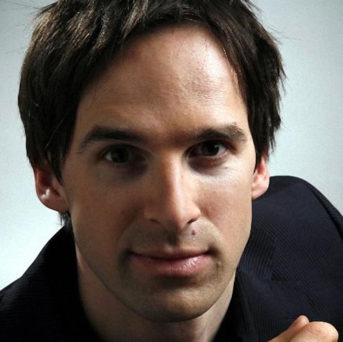 Alexander Kröner