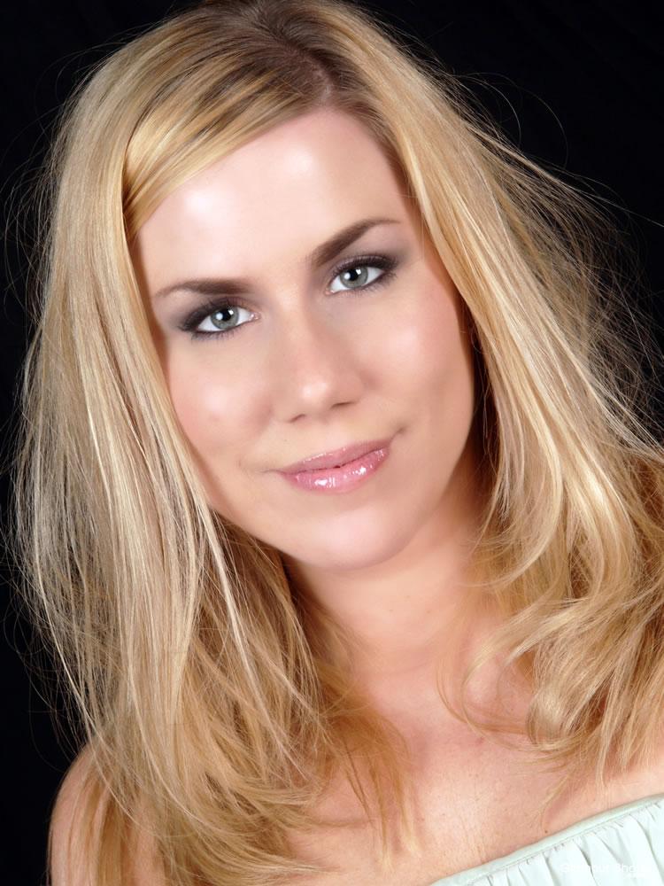 Cecilia Hjortsberg