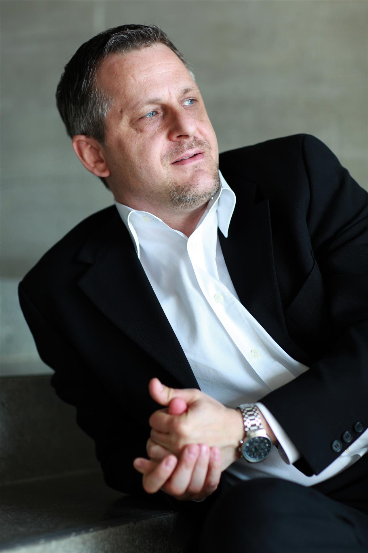 Michael Gniffke