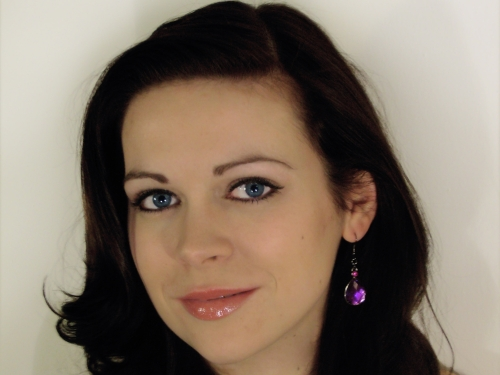 Portraitfoto Sieglinde Feldhofer500x375