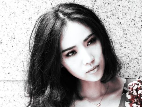 Xiaoyi Xu 500x375
