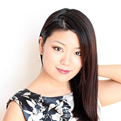 Misaki Morino2